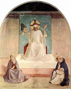fra-angelico-cristo-deriso-c-1440-1441-museo-di-san-marco-firenze