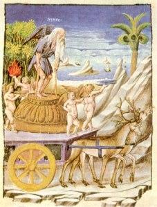 trionfo-del-tempo-1460-apollonio-di-giovanni