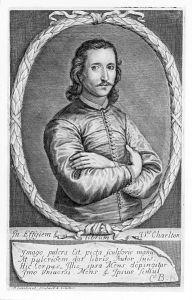 walter-charleton-1619-1707