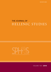 The-Journal-of-Hellenic-Studies-180x253