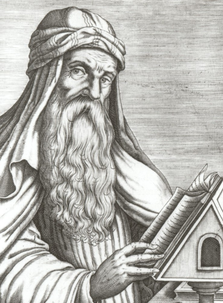 Basil of Caesarea.2
